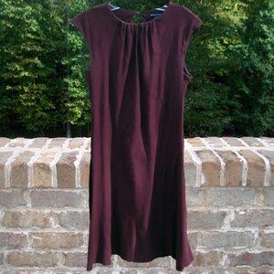 Ralph Lauren Sport Dress - Size Medium